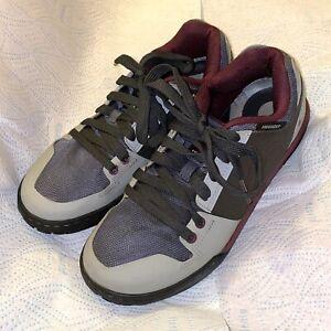 "FiveTen 5.10 ""Freerider Contact W"" Mountain Bike Flat Shoes - UK6.5 - Pre Adidas"
