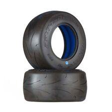 Pro-Line Prime SC SCT 2.2 /3.0  M4 SS Super Soft Tires (2) Front Rear 10113-03