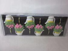 Articles et textiles roses sans marque en laiton pour la salle de bain