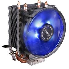 Antec A30 Universal CPU Cooler Heatsink & Fan for Intel & AMD Blue LED