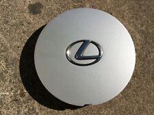 TOYOTA LEXUS LS400 LS430 89-97  ALLOY WHEEL CENTRE HUB CAP 160mm PLASTIC 8446 x1