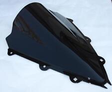 BULLE RACING APRILIA RS4 50 125 NOIRE