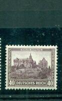 Deutsches Reich , Burgen Nr.478 postfrisch **