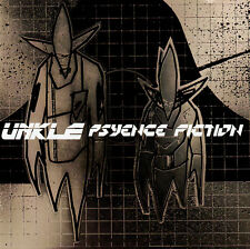 ** UNKLE / PSYENCE FICTION