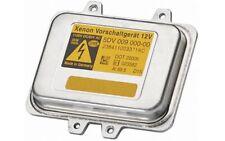 HELLA Ballast ampoule Xénon Pour PEUGEOT 407 VOLKSWAGEN GOLF 5DV 009 000-001