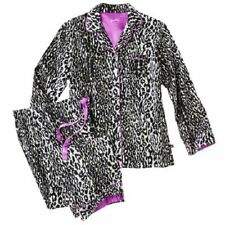 Nick & Nora Women's Pajama Sets