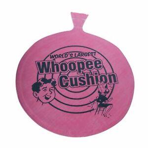 Giabt Whoopee Cushion Practical Joke Prank Gift Game Gadget Toy