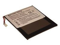 BATTERY for Apple iPod Touch 1. Generation 4GB, 8GB, 16GB, 32GB