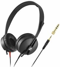 Sennheiser HD 25 LIGHT On-ear closed back Monitor DJ Headphones HD25 HD25LIGHT