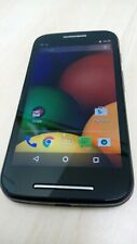 Motorola Milestone XT1021 Black 4GB (Unlocked) Smartphone