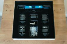 Nordost Sort Fut - 2 x Set Premium Hi-Fi Speaker Isolation Anti Vibration Feet 8