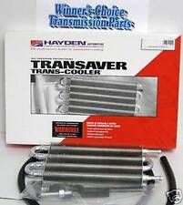 Hayden 1405 Transmission Cooler