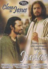 JUDAS (LOS AMIGOS DE JESUS) NEW DVD