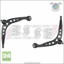 Kit braccio oscillante Dx+Sx Abs BMW Z3 E36 3.0 2.8 2.2 2.0 1.9 1.8 3 E36 32 #0z