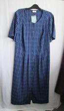 Evans Short Sleeve V Neck Casual Dresses for Women