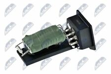 BLOWER RESISTOR FOR BMW 3 E36 <-1998  /WITH A/C/  /ERD-BM-002M/