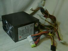 WIN POWER ATX-850 850W ATX Power Supply Unit / PSU