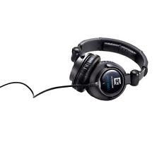 Ultrasone PRO 480i Headphone Black NEW SEALED
