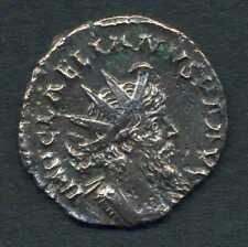 (305) TRES RARE ( R3 ) ANTONINIEN de LAELIANUS ( Revers : VICTORIA )