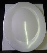 Villeroy Boch EPURA WC Sitz Toilettendeckel Klodeckel Klobrille weiss 88376101