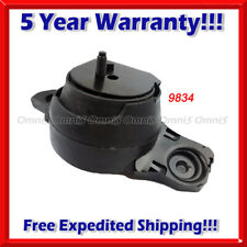U271 Fits 2013-2015 Subaru XV Crosstrek 2.0L AUTO CVT Front Right Motor Mount