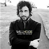 Will Hoge - Draw the Curtains (2007)