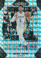 2017-18 Panini Prizm Mosaic Basketball Card Pick