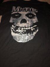 Misfits Shirt Size Medium Brand New Glenn Danzig