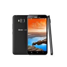 "Android Lenovo A916 4G LTE Mobile Phone Dual SIM 1GB RAM 8GB ROM 13MP 5.5"""