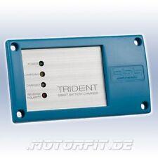 TBB Fernanzeige / Info-Panel für Trident Ladegeräte (BP-Serie) Remote Display