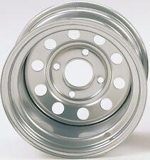 ITP Modular Rear 11X7 ATV Wheel - 1125407532