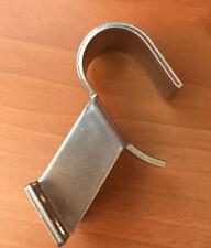 DOOR CLOSER HOOK REPLACES KASON K-1095 COOLER – FREEZER (OFFSET)