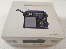 Eton FR300 Multi Purpose Radio