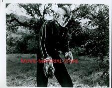 "Michael Landon I Was A Teenage Werewolf 8x10"" Photo #K7781"