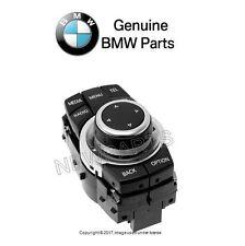 NEW BMW 1 3 5 Series Telematics Interface Controller iDrive Controller Genuine
