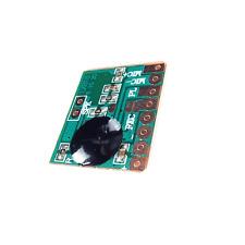 6s ISD1806 Recordable Sound Chip Recording Voice Module Audio Board 2W 3-4.5V