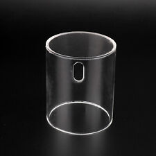 Acrylic Cover Just For 3mirrors 35mm Tungsten Sharpener Grinder Tool Tig Welding