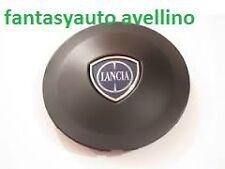 1 Coppetta Coprimozzo Cerchio In Lega Lancia Delta Dal 2008 > ORIGINALE