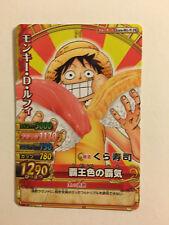One Piece OnePy Berry Match W Promo Kura-001-W PR