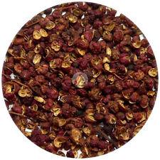 Sichuan Peppercorns - 95 gm