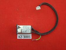 HP lto-3 HH v2 SAS 3gb PCB RoHS Interruttore di Alimentazione per Alimentatore #kz-3001