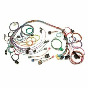 Painless Wiring Products 60103 TPI Harness (MAP) Standard Length; For GM V8 NEW