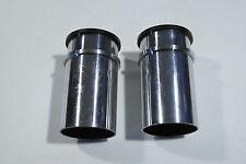 Tech Instr. Wide Field WF 10x eyepiece pair 31mm okularpaar for Leica / Leitz