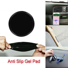 Silica Gel Magic Sticky Pad Dashboard Anti Slip Non Slip Mat Phone Sunglasses