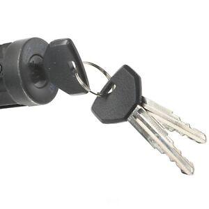 Ignition Lock Cylinder Standard US-490L