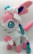 Pokemon Sylveon High Quality Brand New Plush 12'' Inch USA Seller