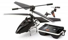 Griffin Helo TC GC30021 RC Helikopter iPhone Android Touch Control NEU
