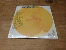 AIR - DJANGO DJANGO - WE HAVE BAND - SINGTANK !!!!!CD!!!