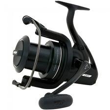 3 x Fox NEW FX11 Mini Big Pit Quick Drag Carp Fishing Reel CRL070