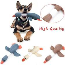 Pet Dog Rope Toys for Aggressive Chewers Puppy Chew Teething Treats Tug Toys Hot
